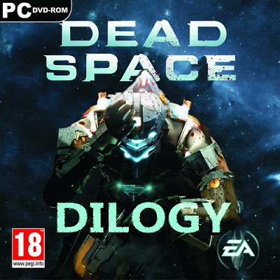 �������: Dead Space