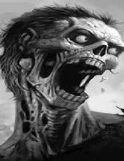 Как можно убить зомби?