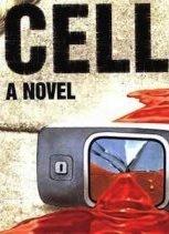 Стивен Кинг: Мобильник. Чего ожидать от экранизации
