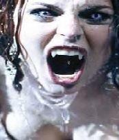 Люди вампиры могут оказаться вовсе не сказкой