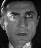 Является ли настоящим вампиром граф Дракула?