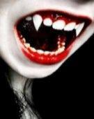 Кто такие вампиры на самом деле?