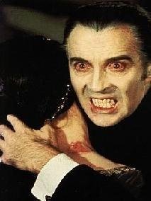 Кто же является главным вампиром?