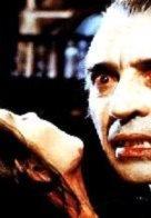 Различия между древними и современными вампирами