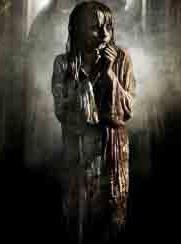 Лучшие премьеры фильмов ужасов 2013